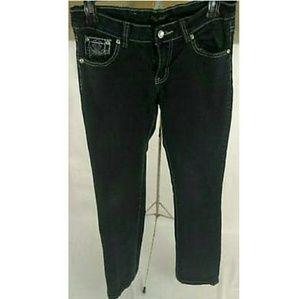 mi jeans